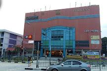Bedok Mall, Singapore, Singapore