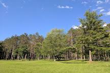 Greenwood Park, Lisle, United States