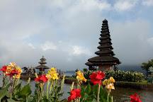 Tour Bali Driver, Denpasar, Indonesia