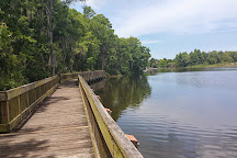A. L. Anderson Park, Tarpon Springs, United States