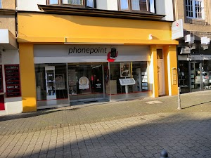 Phonepoint Andernach