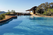 Mountain Sanctuary Park, Magaliesburg, South Africa