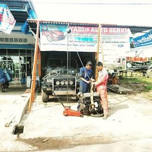 Yadi Auto Services