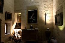 Sicolo Norman House, Birgu (Vittoriosa), Malta