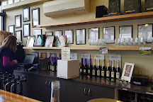 Purple Hen Winery, Cowes, Australia