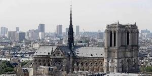 My Nest Inn Paris Panthéon