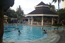 Citigym, Cebu City, Philippines
