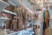 A and A Hidden Treasures, Dunmore Town, Bahamas