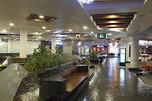 Palm Strip Shopping Mall, Dubai, United Arab Emirates