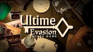 Ultime Évasion - Escape Game