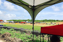 Guam International Raceway, Guam