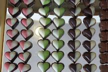 Le Petit Chocolatier, Hervey Bay, Australia