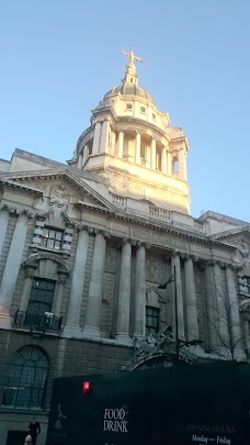 Old Bailey Chambers