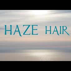 Haze Hair & Beauty york