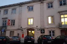 Academia das Ciencias de Lisboa, Lisbon, Portugal