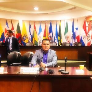 Muñoz Fernández & Abogados Asociados s.a.c. 8