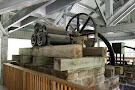 Dunlawton Sugar Mill Gardens
