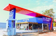 MARUTI TRUE VALUE hubli