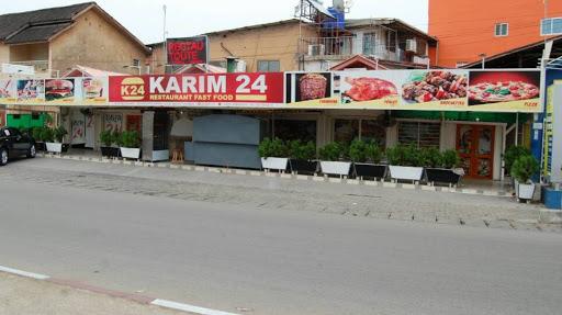 Karim 24