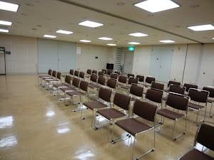 横須賀市産業交流プラザ