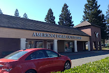Vacaville Premium Outlets, Vacaville, United States