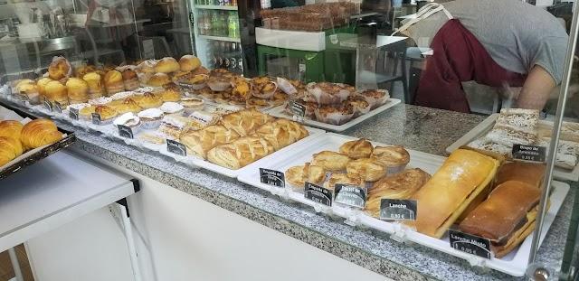 Molete Bread & Breakfast