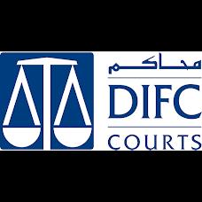 DIFC Courts dubai UAE