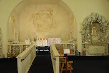 Angel Museum, Beloit, United States