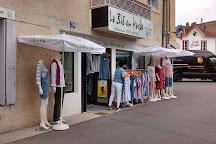 L'Isle-sur-la-Sorgue Market, L'Isle-sur-la-Sorgue, France
