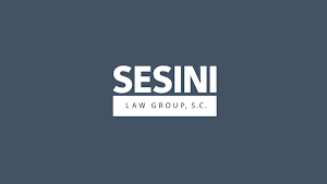 Sesini Law Group, S.C.