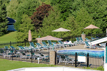 Stoweflake Mountain Resort & Spa, Stowe, United States