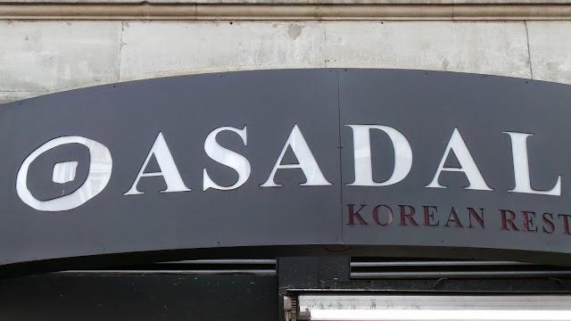 Asadal