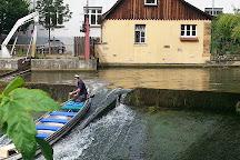 Esslingen erleben, Esslingen am Neckar, Germany