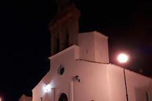 Limitezero, Sanlucar de Guadiana, Spain