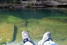 Karloo Pools, Royal National Park, Australia