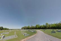 Hank Williams Memorial - Oakwood Annex Cemetery, Montgomery, United States