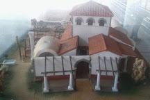 Casa de Hippolytus, Alcala De Henares, Spain