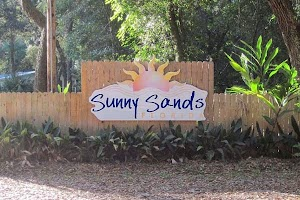 Nudist Resorts In Florida Map.Sunny Sands Nudist Resort Mobile Home Park Map Volusia County