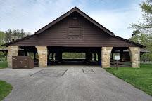Brecksville Reservation, Brecksville, United States