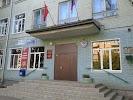 Вятский технический лицей, улица Ивана Попова на фото Кирова