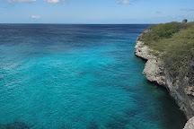 Kleine Knip, Willemstad, Curacao