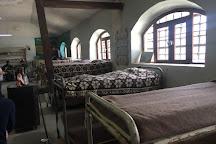 Ulucanlar Prison Museum, Ankara, Turkey