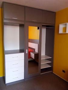 Mobiliaria art & decor 6