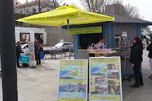 Istranka Tourist Agency, Koper, Slovenia