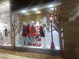 Moixx Mall Aventura Plaza 5