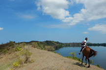 Ambaro Ranch, Nosy Be, Madagascar