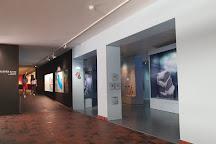 Museum of Natural History, Bern, Switzerland