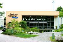 Soltau Therme, Soltau, Germany