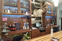 Winery of Ellicottville, Ellicottville, United States