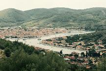Vela Spila, Vela Luka, Croatia
